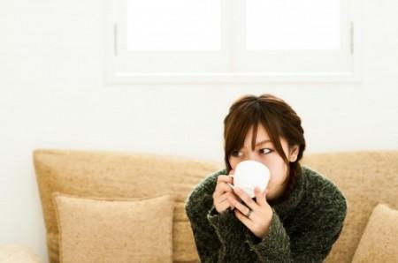 英語勉強 (1)