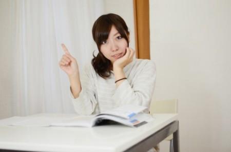 英語勉強 (3)