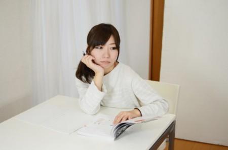 英語の上達 (2)