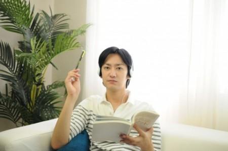 英語勉強 (2)