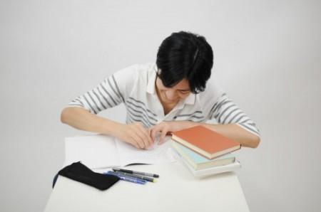 英語勉強 (4)