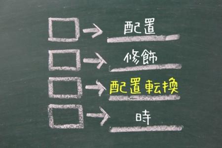 文法 (7)