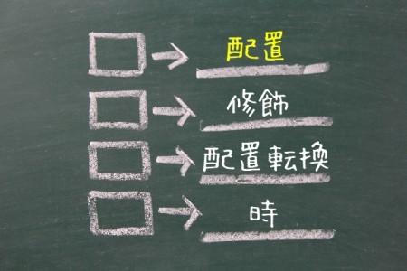 文法 (2)