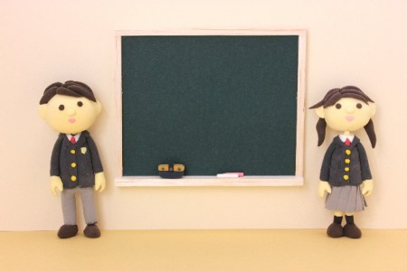 日本人の英語学習 (3)