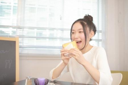 シャドーイング (5)