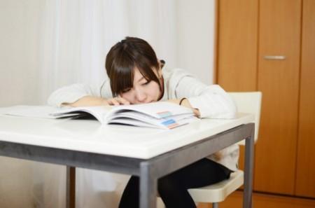 英語学習 (3)