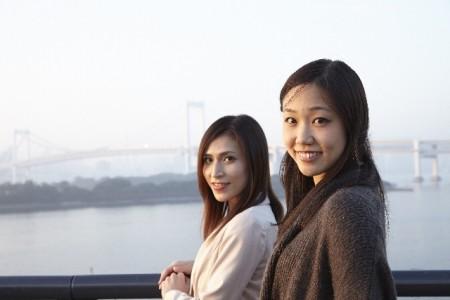 海外旅行 (1)