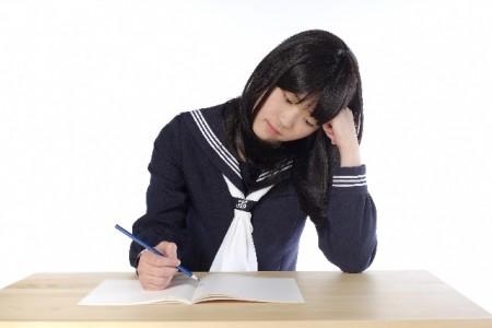 英文法 (1)