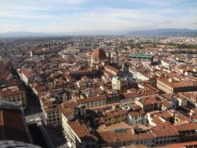 イタリア (3)