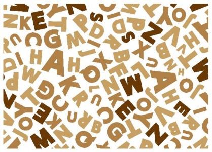 単語 (2)