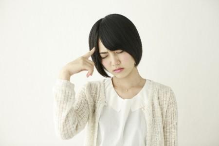 悩み (4)