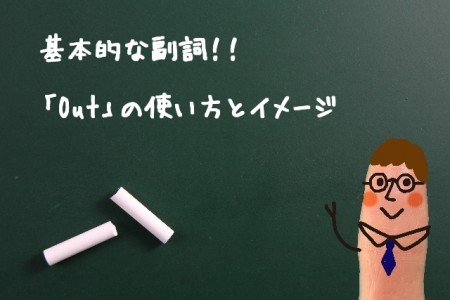 副詞 (4)