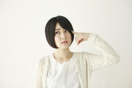 悩み (2)
