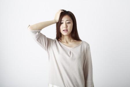感覚 (2)