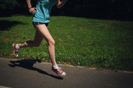 run (3)